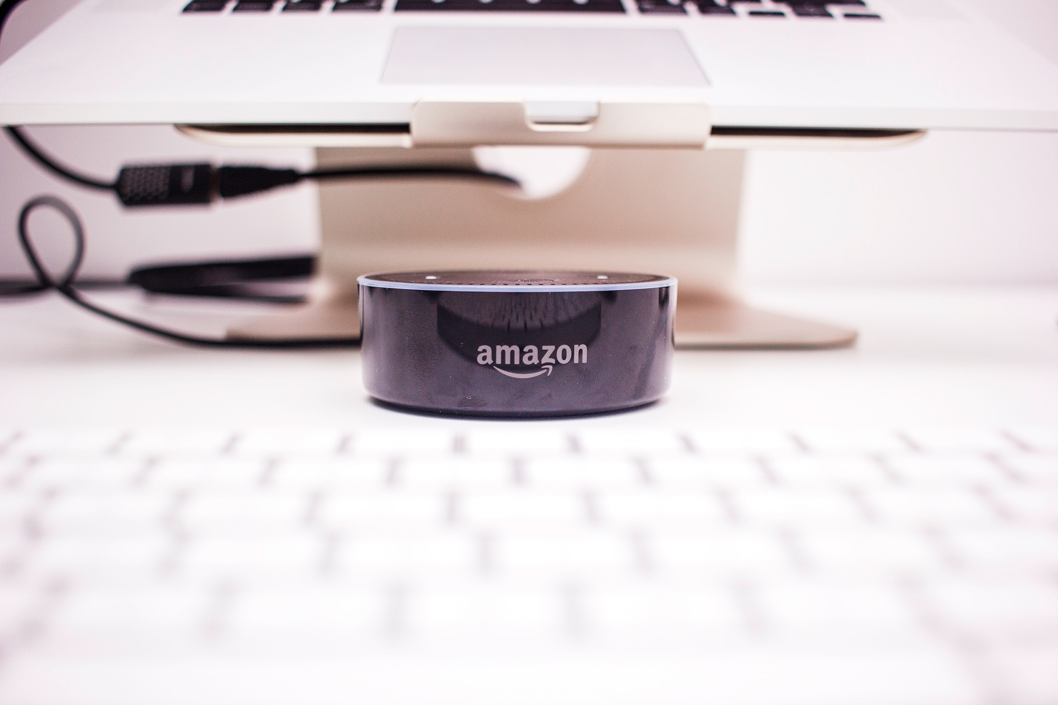Amazon Alexa, known simply as Alexa, is a virtual assistant developed by Amazon